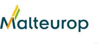 Malteurop-Logo